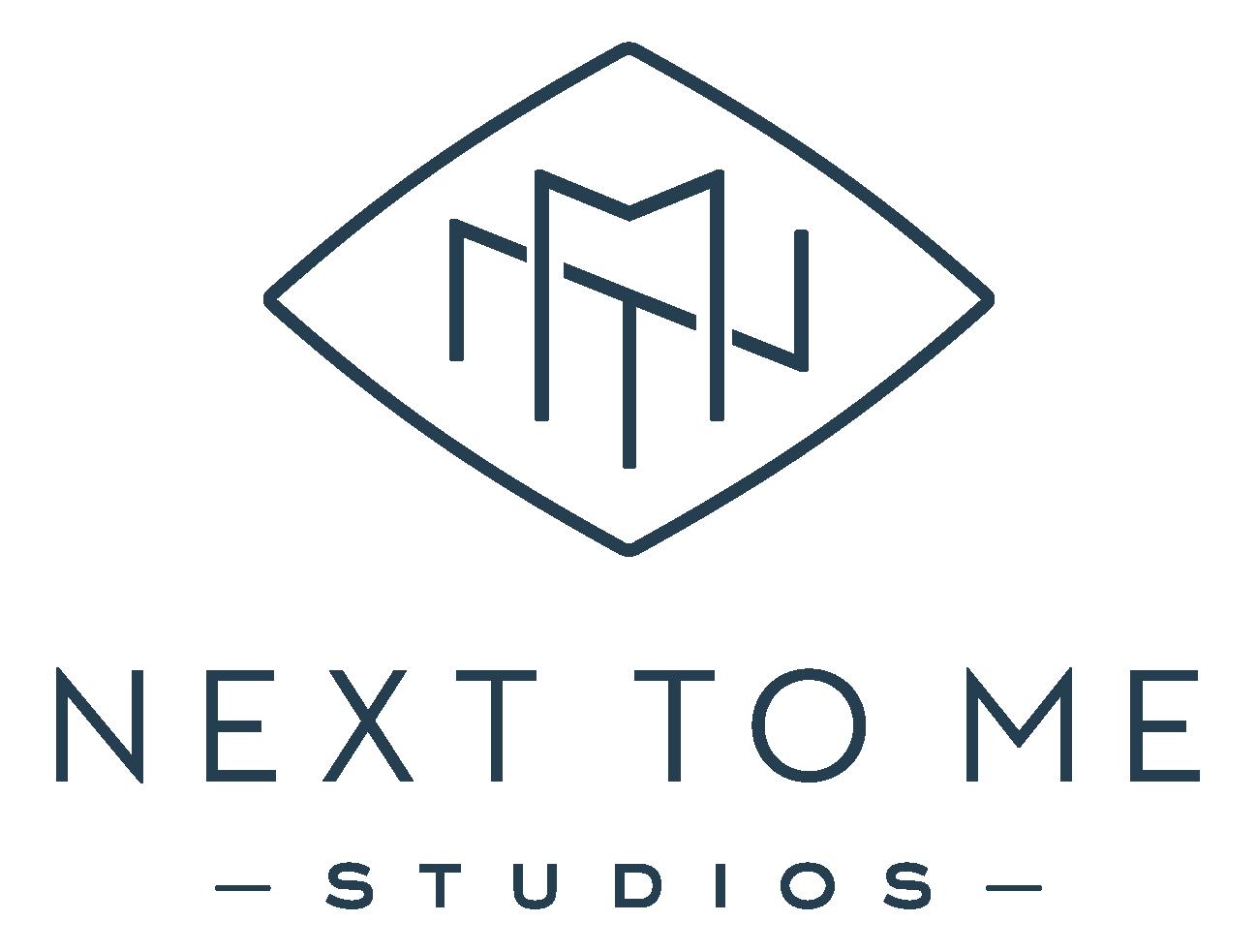 Next to Me Studios